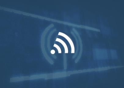 خدمة WiFi