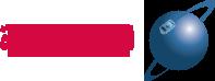alriyada logo